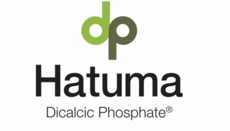 Hatuma Dicalcic Phosphate Helping Farmers Protect the Environment
